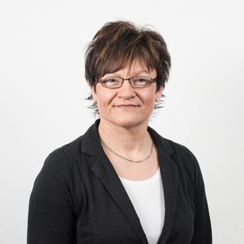 https://elektro-schmitz.de/wp-content/uploads/2019/06/Jakobs-Heidi.jpg
