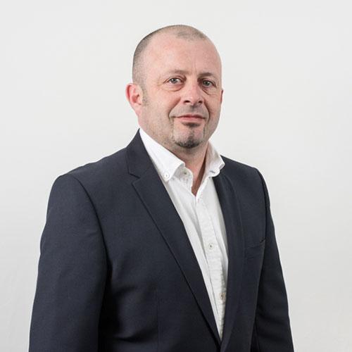 https://elektro-schmitz.de/wp-content/uploads/2019/06/Koal-Andre.jpg