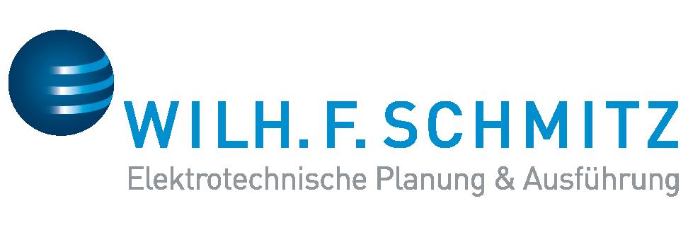 Wilh. F. Schmitz
