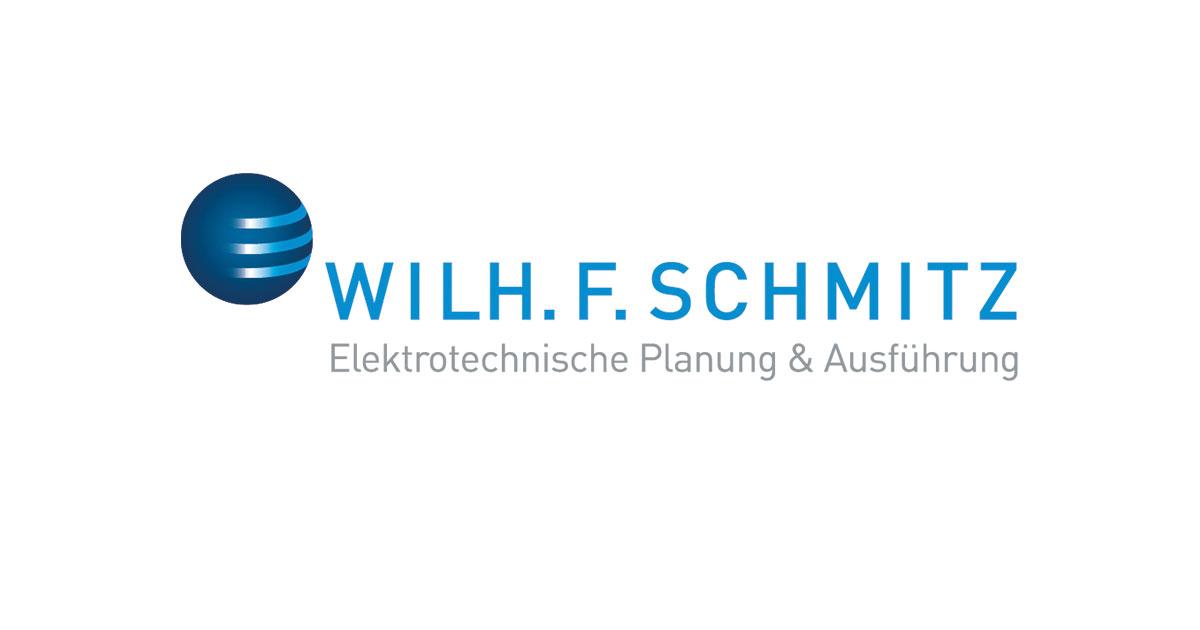 https://elektro-schmitz.de/wp-content/uploads/2019/06/Schmitz_Facebook.jpg