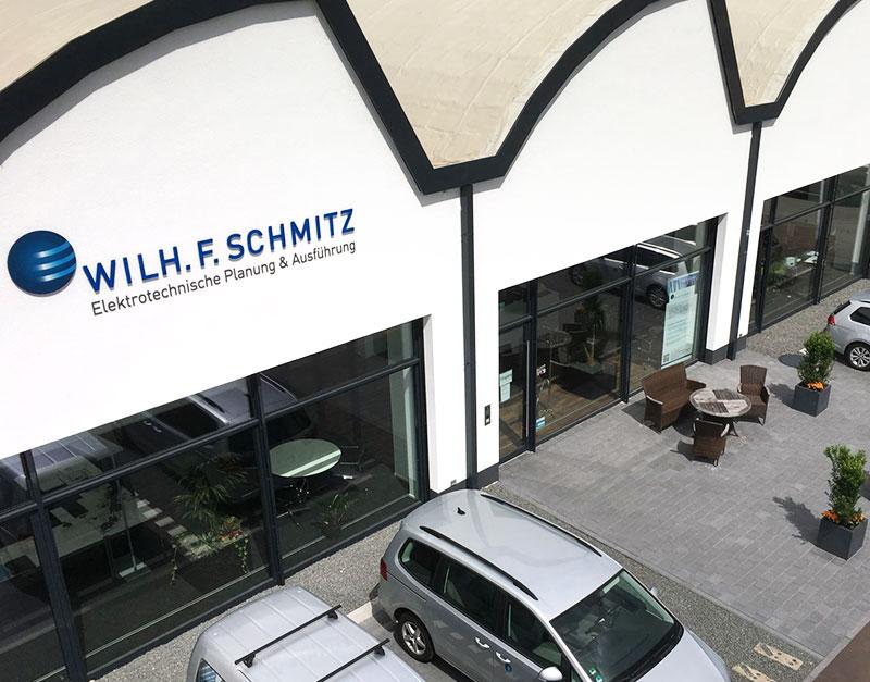 https://elektro-schmitz.de/wp-content/uploads/2019/06/Unternehmen_Bild5.jpg