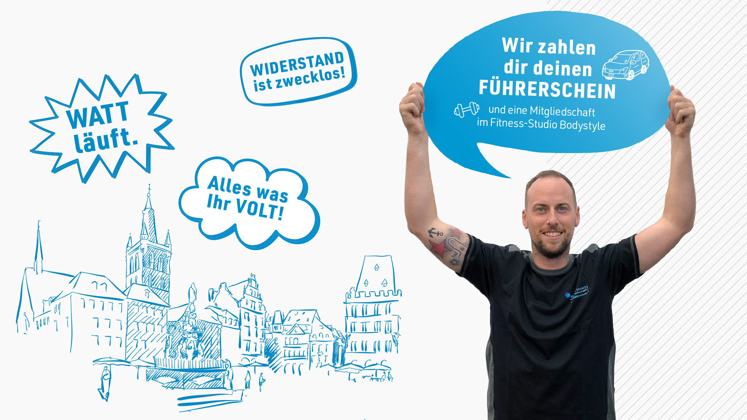 https://elektro-schmitz.de/wp-content/uploads/2019/09/Jobs_Ausbildung.jpg