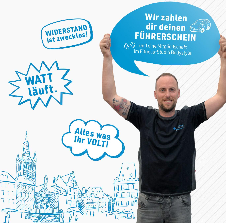 https://elektro-schmitz.de/wp-content/uploads/2019/09/Jobs_Ausbildung_mobil2.jpg